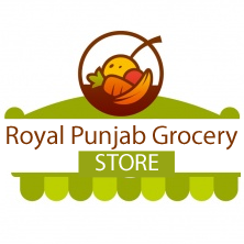 Royal Punjab Grocery Store